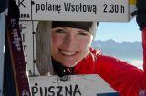 Łucja Łukaszczyk