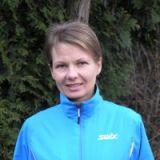 Alicja Rolska