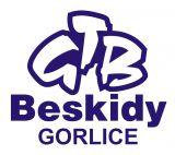 GTB BESKIDY GORLICE