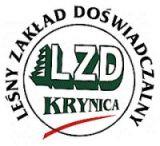 III Otwarte Zawody w Narciarstwie Biegowym o Puchar Leśników Krynickich  - odwołane!