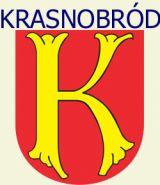 III Bieg Zdrojowy o Puchar Burmistrza Krasnobrodu