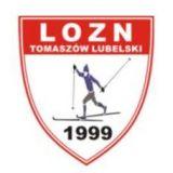 Puchar Wójta Gminy Tomaszów Lubelski