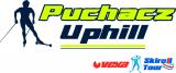 Puchacz Uphill - Vexa ST 2017