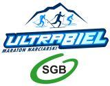 SGB Ultrabiel 2019