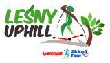Leśny Uphill 7,5 km - cykl Vexa Skiroll Tour 2018