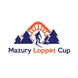 Mazury Loppet Cup - Wzgórza Dylewskie
