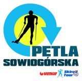 Vexa ST: Pętla Sowiogórska 2019 30 km