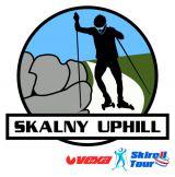 Vexa ST: Skalny Uphill 2019 6 km