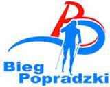 V Bieg Popradzki  - odwołany!