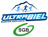 SGB Ultrabiel (60, 30, 13 km CT)