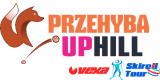 Przehyba Uphill - finał  Vexa ST 2017