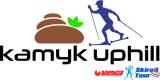 Kamyk Uphill - Vexa ST 2017