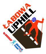 Łabowa Uphill 7,5 km - cykl Vexa Skiroll Tour 2018