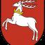 Mistrzostwa Województwa Lubelskiego