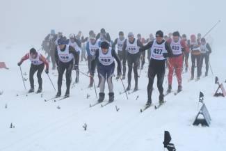 21 lutego w Bieszczadach opóźniona inauguracja Pucharu Polski Amatorów