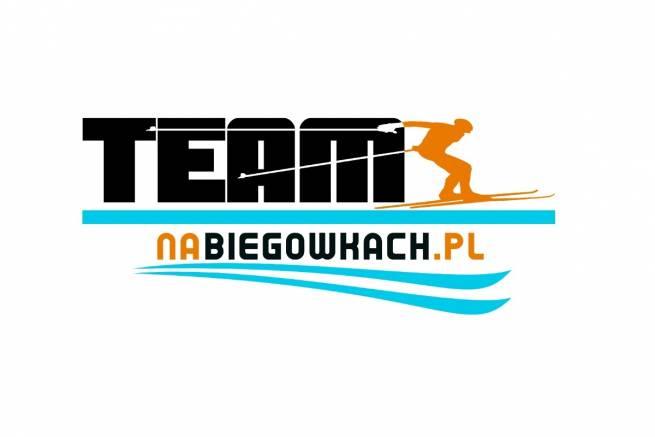 Team nabiegowkach.pl mocnym akcentem zakończył 2016 rok
