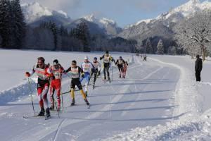 Jak zostać Worldloppet Mastersem. Praktyczny poradnik