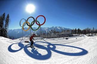 Chcą Igrzysk Olimpijskich na Dolnym Śląsku w 2030 roku. Znów ucierpią amatorzy?