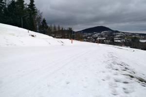 Centrum Sportów Zimowych Ptaszkowa