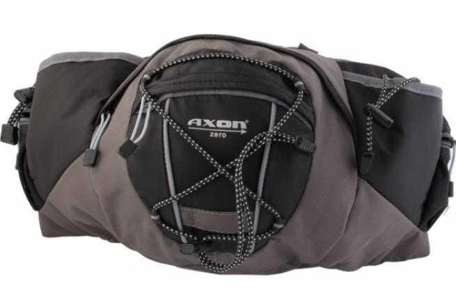 Pas biodrowy Axon Zero - nagroda tygodnia w konkursie dla prenumeratorów biuletynu