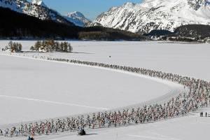 Magazyn WorldloppetTV / epizod nr 16