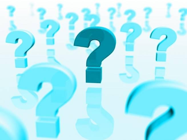 Obozy Lato 2013 - odpowiedzi na najczęstsze pytania
