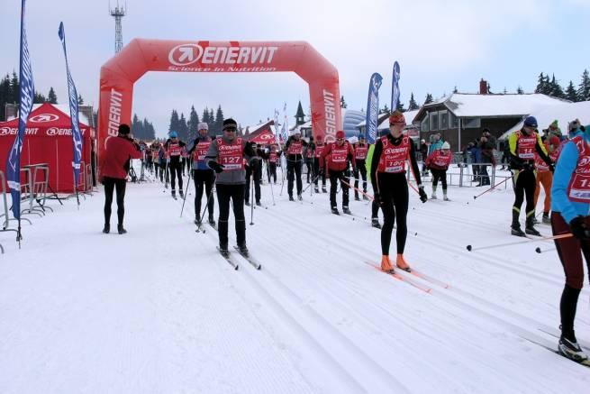 W Jakuszycach przekładają pierwsze zawody sezonu