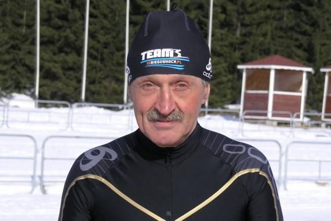 Edward Mucha