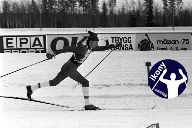 Sven-Åke Lundbäck: Krótko, lecz treściwie