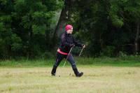 Tego jeszcze nie było: jednokrok nordic walking