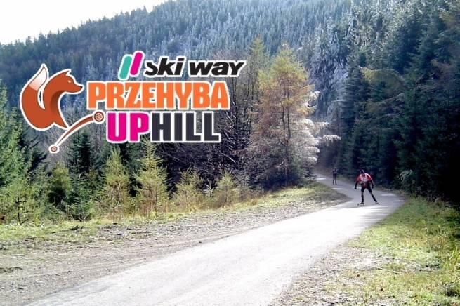 Portal nabiegowkach.pl organizuje Mistrzostwa na Nartorolkach