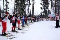 IV SupraSKI Festiwal przełożony na 19-22 lutego 2015