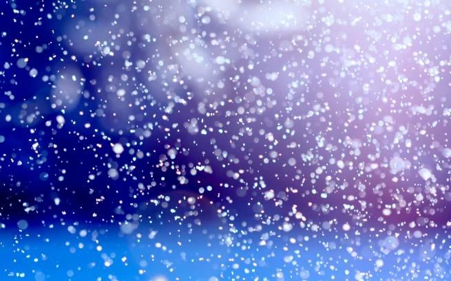Czy wraca do nas zima w wersji 2.0 ?