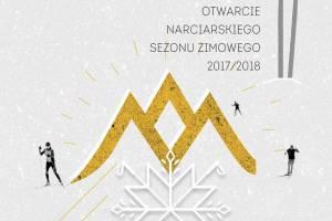 Piotr Michałek i Catherine Spierenburg wygrywają Puchar Kościeliska