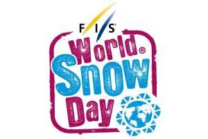 FIS World Snow Day w Polsce po raz drugi na biegówkach
