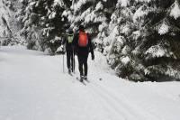 Warunki na trasach 18 stycznia 2018 [RAPORT]