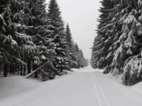 Warunki na trasach 8 kwietnia 2021 [RAPORT]