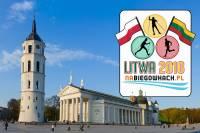 Letni obóz nabiegowkach.pl na Litwie, czyli sport, rekreacja i intensywne zwiedzanie [ZAPISY]