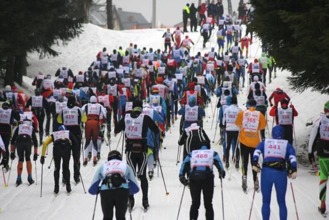 44 Bieg Piastów - Festiwal Narciarstwa Biegowego z szansą na historyczne rekordy
