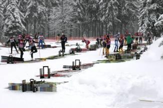 Smarowanie na Igrzyskach w Pjongczang 2018 ma kosztować Norwegów nawet 7 mln zł
