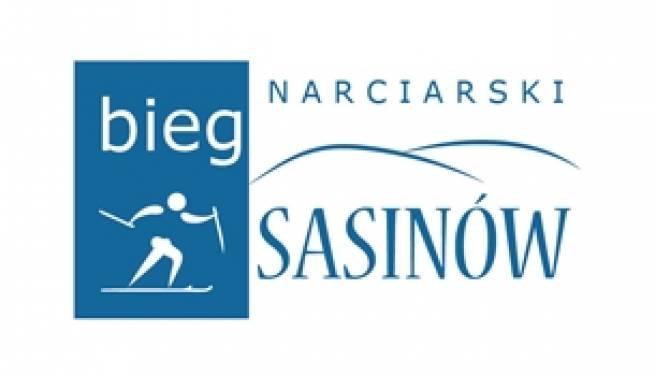 Kombinacja Dylewska, czyli Bieg Sasinów i Biathlon Grunwaldzki w jeden weekend