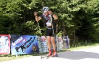Team nabiegowkach.pl 31 razy na podium w III turze cyklu Vexa Skiroll Tour