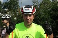Team nabiegowkach.pl prowadzi w generalce cyklu Vexa Skiroll Tour. Nasi zawodnicy liderami.