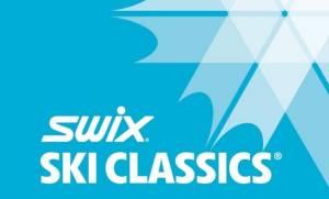Wiemy, gdzie w tym sezonie zawita SWIX Ski Classics!