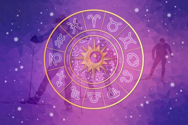 Biegówkowy horoskop na 2020 rok