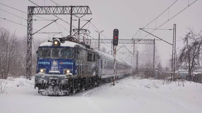 Beskid Żywiecki: rusza autobus dowożący na trasy w Korbielowie