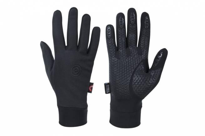 Ósmy tydzień konkursu dla prenumeratorów to szansa na wygranie rękawiczek Etape Skin WS