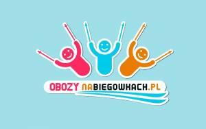 Kursy i obozy narciarstwa biegowego nabiegowkach.pl - Zima 2018/19 [OFERTA]
