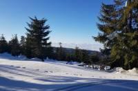 Warunki na trasach 21 lutego 2019 [RAPORT]