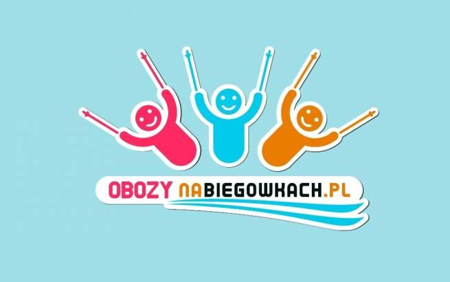 Kurs dla dzieci rodziców biorących udział w obozie - Kościelisko - 21-28.01.2018